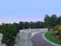 garden-panorama