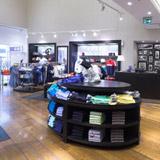 gal-shops